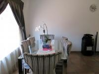 Dining Room - 9 square meters of property in Ruimsig