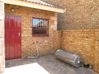 Spaces - 14 square meters of property in Ruimsig