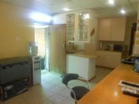 Kitchen - 12 square meters of property in Horison