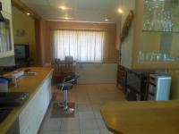 Dining Room - 16 square meters of property in Horison