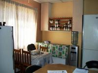 Spaces - 12 square meters of property in Horison