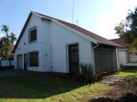 5 Bedroom 4 Bathroom House for Sale for sale in Kempton Park