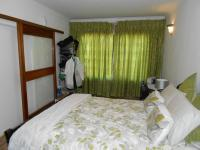 Bed Room 1 - 25 square meters of property in Kempton Park
