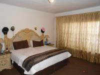 Main Bedroom - 31 square meters of property in Kempton Park