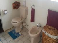 Bathroom 1 - 3 square meters of property in Kempton Park