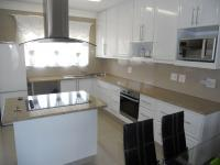 Kitchen - 15 square meters of property in Margate