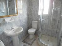 Bathroom 1 - 4 square meters of property in Margate