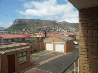 2 Bedroom 2 Bathroom Flat/Apartment for Sale for sale in Fish Hoek