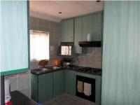 Kitchen of property in Philip Nel Park