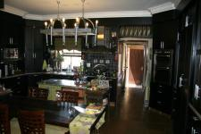 Kitchen - 34 square meters of property in Mooikloof