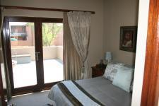 Bed Room 3 - 15 square meters of property in Mooikloof