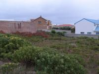 Land in Gansbaai