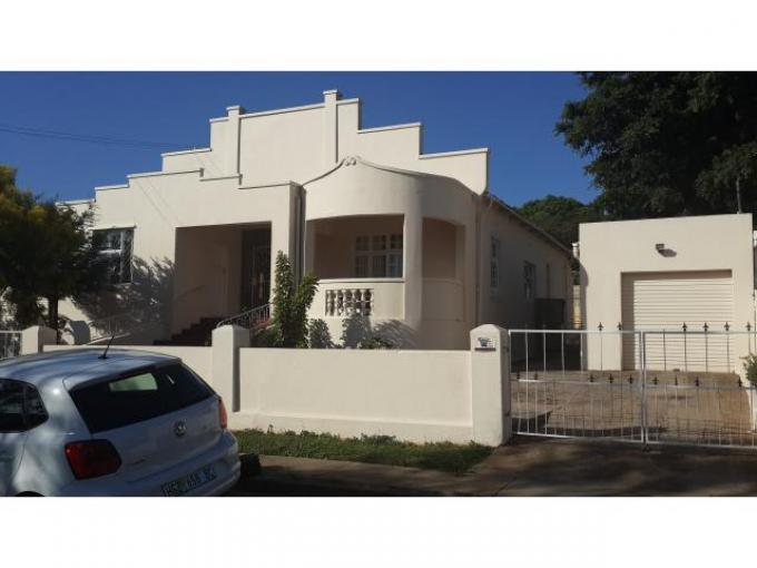 3 Bedroom House For Sale in Uitenhage - Home Sell - MR124697