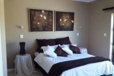 Bed Room 2 of property in Paarl