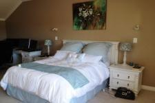 Bed Room 3 of property in Paarl