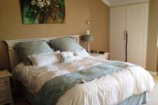 Bed Room 4 of property in Paarl