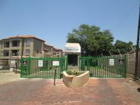 Front View of property in Weltevreden Park