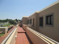 Spaces - 2 square meters of property in Weltevreden Park
