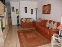 Lounges of property in Illovo Glen