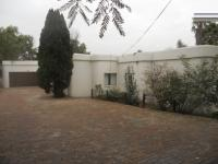 7 Bedroom 4 Bathroom House for Sale for sale in Fairlands