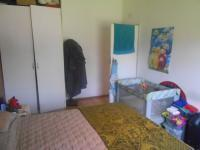 Main Bedroom - 16 square meters of property in Sophiatown
