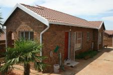 3 Bedroom 2 Bathroom House for Sale for sale in Atteridgeville
