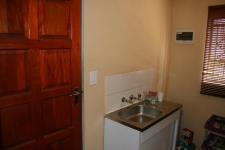 Kitchen - 6 square meters of property in Atteridgeville