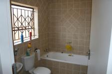 Main Bathroom - 5 square meters of property in Atteridgeville