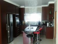 Kitchen - 15 square meters of property in Klerksdorp