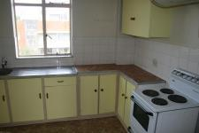 Kitchen - 13 square meters of property in Arcadia