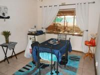 Dining Room - 11 square meters of property in Noycedale