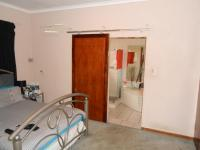 Main Bedroom - 16 square meters of property in Noycedale
