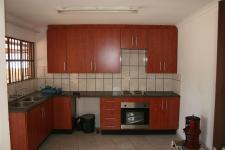 Kitchen - 7 square meters of property in The Orchards