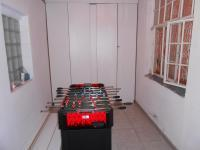 Spaces - 21 square meters of property in Struisbult
