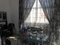 Dining Room - 37 square meters of property in Struisbult