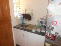 Kitchen - 9 square meters of property in Rustenburg