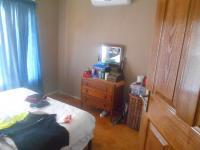 Main Bedroom - 13 square meters of property in Rustenburg