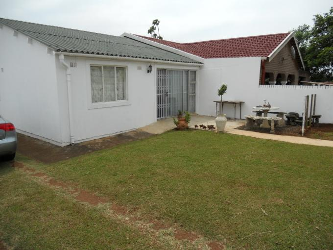 Standard Bank EasySell 3 Bedroom House for Sale For Sale in Rainham - MR124782