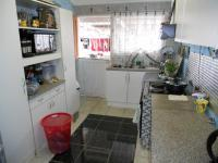 Kitchen - 10 square meters of property in Rainham