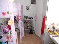 Bed Room 2 - 9 square meters of property in Rainham