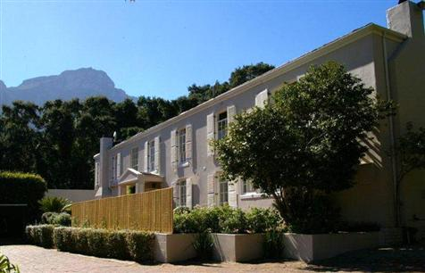 8 Bedroom House to Rent To Rent in Bishopscourt - Private Rental - MR12479