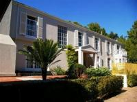 of property in Bishopscourt