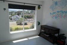 Bed Room 4 - 12 square meters of property in Fish Hoek