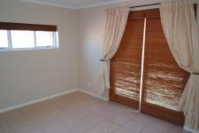 Bed Room 2 - 28 square meters of property in Fish Hoek