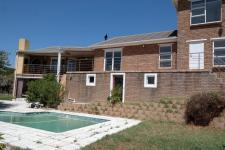 Spaces - 21 square meters of property in Fish Hoek