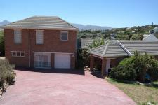 5 Bedroom 3 Bathroom House for Sale for sale in Fish Hoek