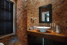 Bathroom 1 - 9 square meters of property in Six Fountains Estate