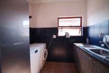 Scullery - 14 square meters of property in Willow Acres Estate