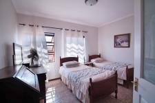 Bed Room 1 - 23 square meters of property in Willow Acres Estate