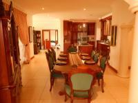 Dining Room - 26 square meters of property in Pebble Rock